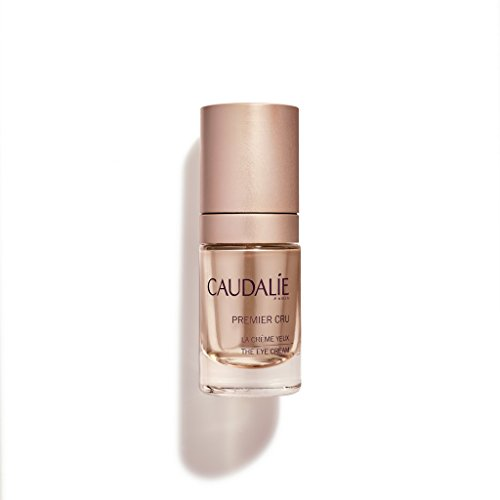 Caudalie Premier Cru Eye Cream 0.5 oz