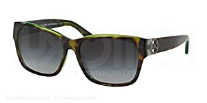 Michael Kors Sunglasses 6003