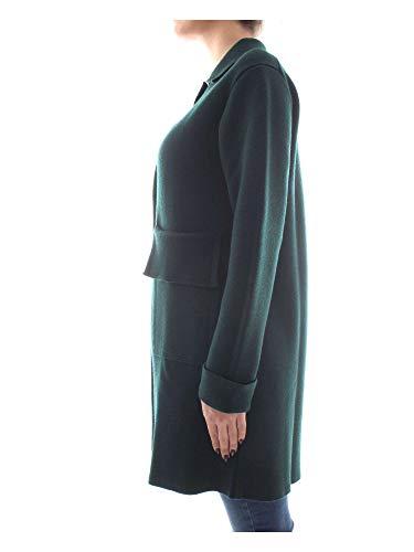 9050n Alpha De Mujer Prendas Ad Studio Abrigo Verde wqrxwPCE