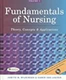 Package of Wilkinson's Fundamentals of Nursing, Skills Videos, Taber's 20/E, Davis's Drug Guide for Nurses, 11/E, and Davis's Comp. Hbk of Lab/Diagnostic Tests, 2/E, Wilkinson and Wilkinson, Judith, 0803619839