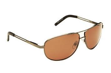 polarised sunglasses  Sunglasses - Driving Aviator - Men\u0027s Polarised Sunglasses - Men\u0027s ...