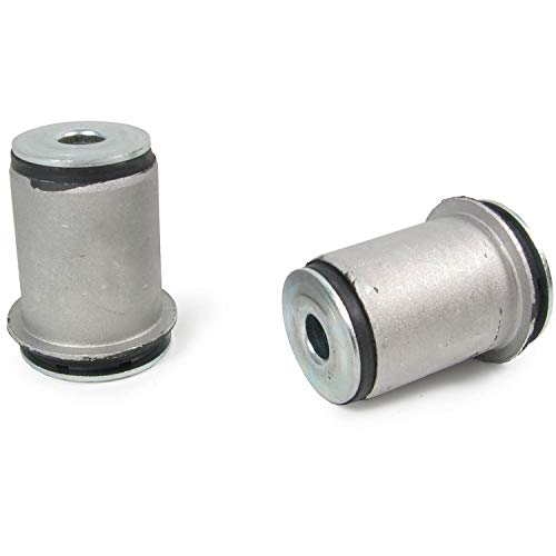 Price comparison product image Mevotech MS40401 Suspension Control Arm Bushing