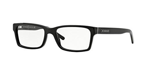 Burberry BE2108 Eyeglasses