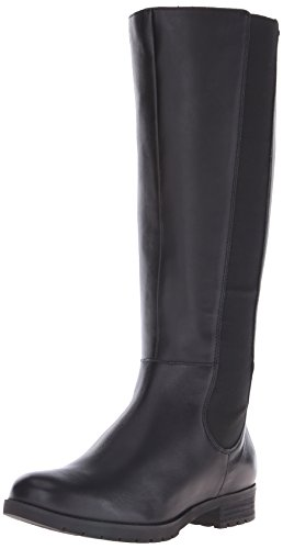 Rockport Women's Tristina Tall Waterproof Boot Riding Boot Waterproof B00W5PC4A2 Parent 4b2321