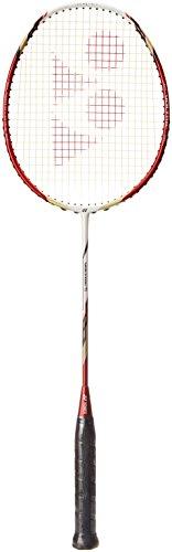 Yonex Voltric 1 Badminton Racquet