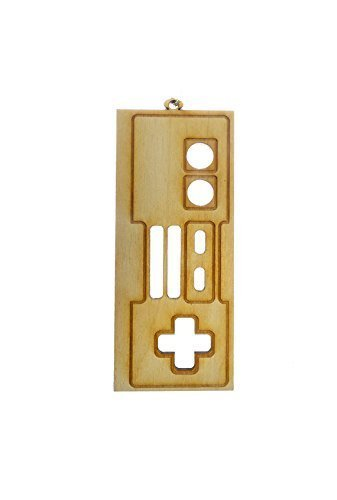 video game controller ornament - 9