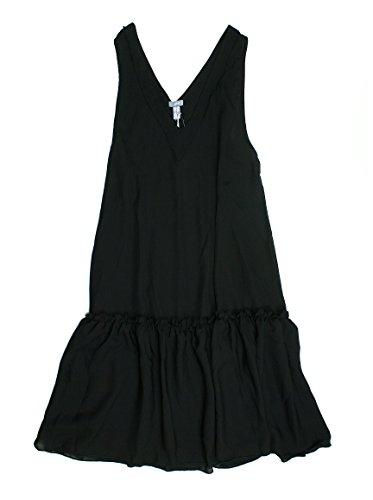 hollister dresses - 1