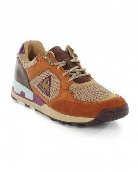 324ea9c23930 Quartz 87Shoes