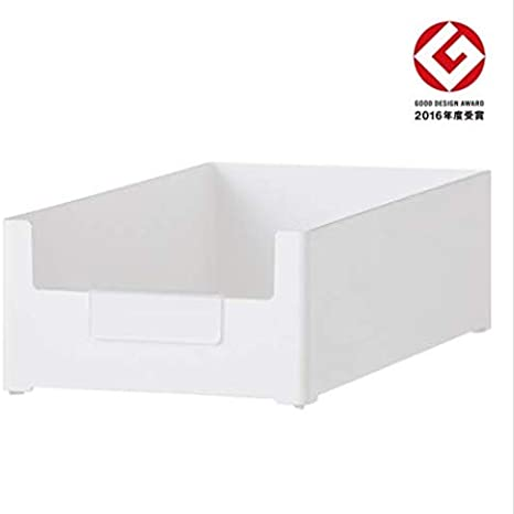 カインズ 収納 ボックス 100均の収納ボックスが優秀!種類・サイズを徹底紹介 [収納]