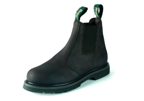Boots Neptune Neptune Hoggs Boots Hoggs Neptune Hoggs Hoggs Boots wTyUPqW4