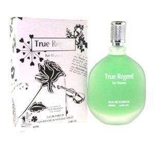 true-regent-34-oz-perfume-impression-of-true-religion-by-christian-audigier-for-women