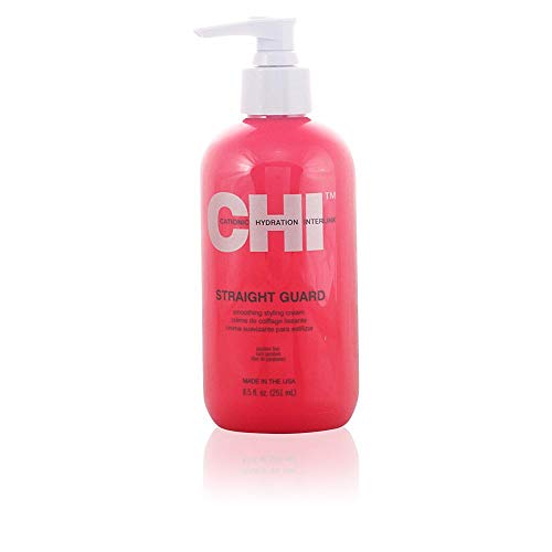 Buy chi products