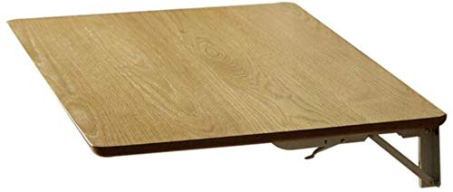 Mesa para computadora portátil Mesa auxiliar Mesa de noche Mesita ...