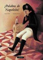 Hardcover ?Palabra de Napole?n! [Spanish] Book