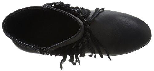 Sbicca Imogen Imogen Boot Black Women's Sbicca Boot Women's t4qxwFH