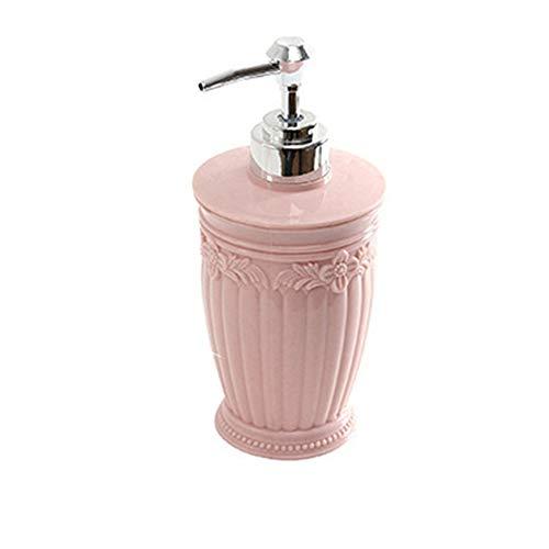 European Style Hand Sanitizer...