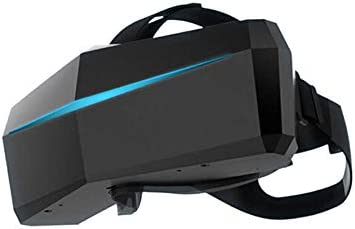 Z&HA Virtual Reality Headset, La Realidad