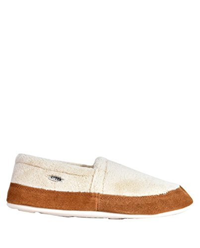 Terry ACORN Taupe Moc Micro Women's rE6AqFTr