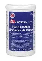 permatex-01406-dl-blue-label-cream-hand-cleaner-45-lb
