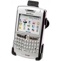 Swivel Ratcheting Belt Clip Holster for RIM Blackberry 8800, 8820, 8830