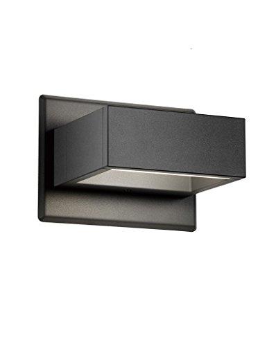 Aluminium Outdoor Lights in US - 9