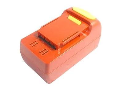 Battery for Craftsman 20v 20 volt 25708 320.25708 Li-Ion 3.0Ah