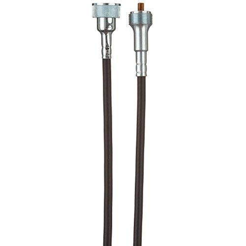 ATP Automotive Y-808 Speedometer Cable (Pontiac Grand Am Speedometer)