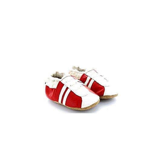 HotSox-Pantuflas para bebé, diseño de Baloncesto, Rellenos o sin ...