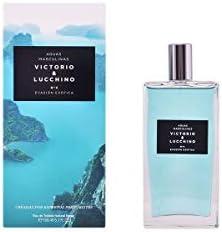 Victorio & Lucchino Col V&L For Men Agua N/4