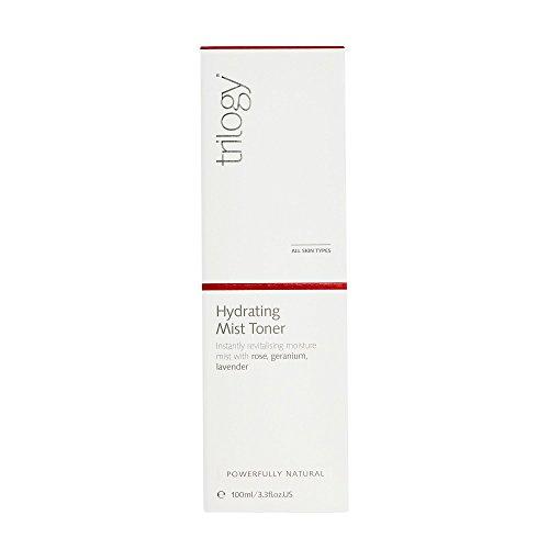 Buy moisturizer for 40s