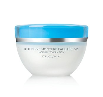 Seacret Skin Care Products - 5