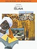 The World of Islam, Julien Ries, 0791066274