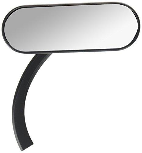 Arlen Ness 13-413 Ness Micro Mirror