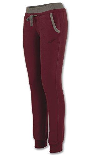 Donna Rosso Invictus nbsp;– nbsp;pantalon Joma Manico Largo Per Cq0anRwS