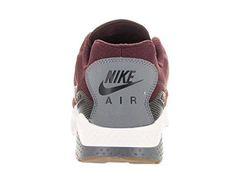 Nike Herren Air Zoom Pegasus 92 Sneaker (844652-600) Weinrot