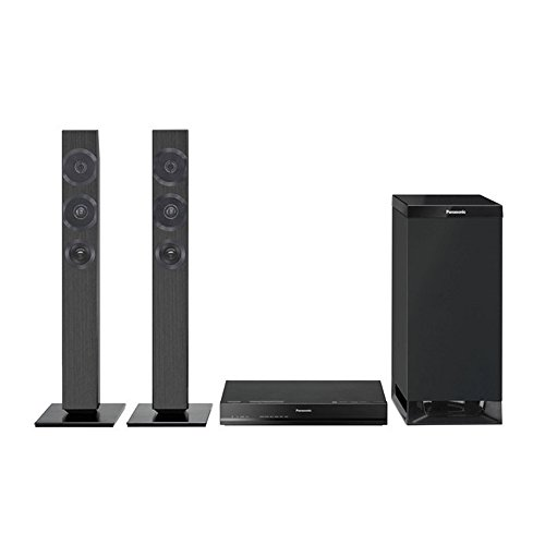 Panasonic-SC-HTB351-Home-Theater-System-Multi-Positional-System-Certified-Refurbished