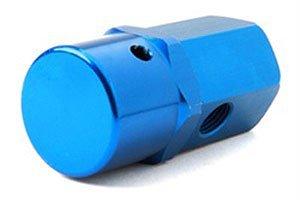 Best Fuel Injection Idle Speed Regulators