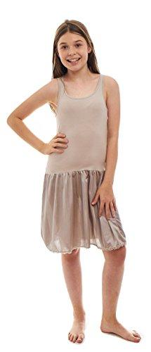 95 cotton 5 spandex dresses - 5