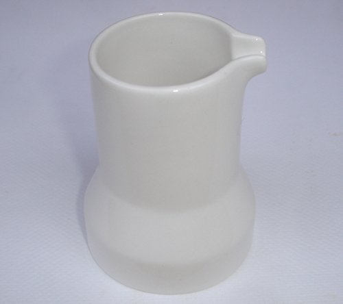 - Shenango China Inca Ware Creamer