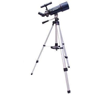 top selling AstroMark 80mm Dual