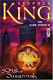 download ebook song of susannah (the dark tower, book 6) publisher: scribner pdf epub