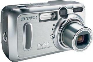 DOWNLOAD DRIVERS: KODAK DIGITAL CAMERA DX-6340