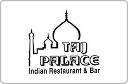 taj-palace-indian-restaurant-bar-gift-certificate-150
