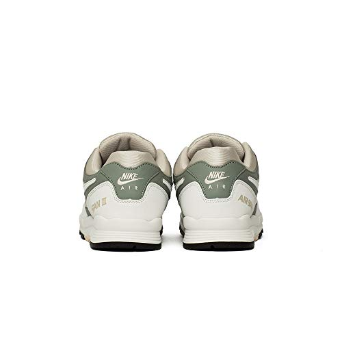 004 Multicolore Chaussures Air EU Green 5 Summit Desert Span Mica Compétition Femme de White Running Sand 38 W II NIKE SaFzqHxpwx