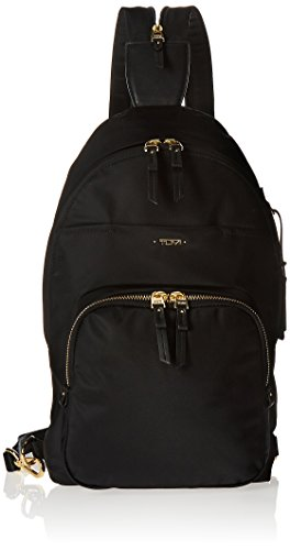 tumi-voyageur-nadia-convertible-backpack-sling-black