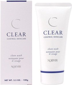 Noevir Skin Care Products - 1