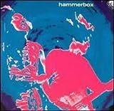 Hammerbox by Hammerbox (2002-09-18)