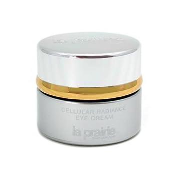 La prairie RADIANCE cellular eye cream 15 ml: Amazon.co.uk