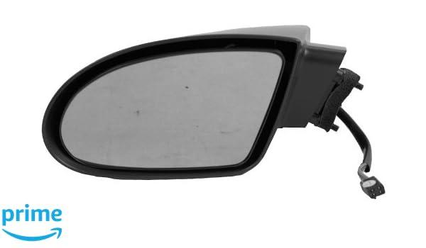 Dorman 955-1172 Chevrolet Camaro Passenger Side Powered Side View Mirror