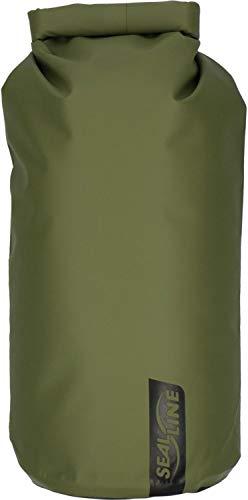 seal line waterproof backpack - 6